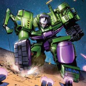 "Transformers News: Twincast / Podcast Episode #173 ""Crossing The Rubicon"""