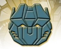 Transformers News: SLAGACON 2013 Update