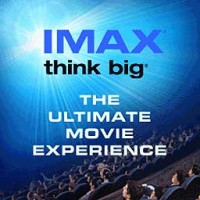 Transformers Dark of the Moon Generates Record IMAX Earnings