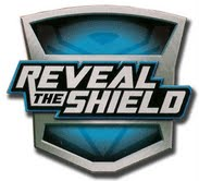 Reveal The Shield Commercial at Hasbro.com