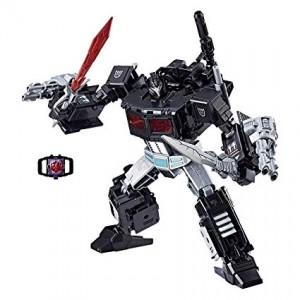 More Cyber Monday Sales on Amazon and Hasbro Toy Shop