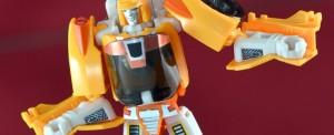 Reprolabels.com September Update - Transformers: RID, Titans Return, Fort Max