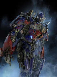 """No Surprise: Transformers ROTF """"Demolishes"""" Wednesday Box Office Record"""