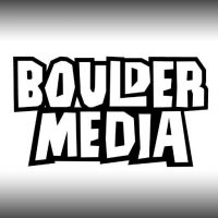 Boulder Media Studios Working on New Transformers Cartoon