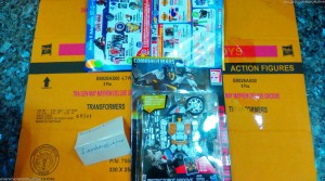 Transformers May Mayhem Possibly Happening Again in 2016 with Hasbro Releasing Takara Exclusives