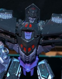"Transformers News: Twincast / Podcast Episode #62 ""Toy Fair 2013 Special"""