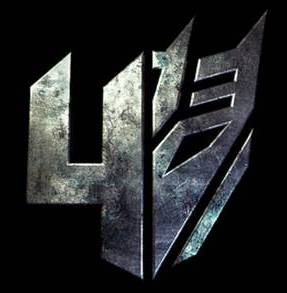 Transformers News: Transformers 4 Title Revealed? - Transformers: Age of Extinction