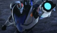 "Transformers News: Transformers Prime ""Legacy"" Promo Clip"