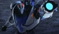 "Transformers Prime ""Legacy"" Promo Clip"