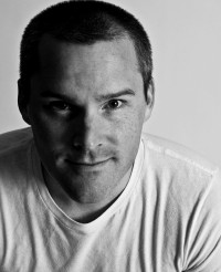 Transformers News: Roger Craig Smith to Guest Star on Transformers: Rescue Bots