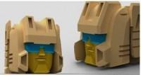 Headrobots Hothead Alternate Universe Version Preorder at BigBadToyStore