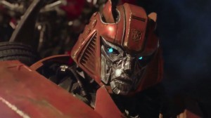 Transformers News: New Listings For Transformers Studio Series Including Transformers Bumblebee Movie Cliffjumper