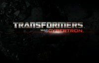 Transformers News: In-Game Video of War for Cybertron Shockwave and Demolishor