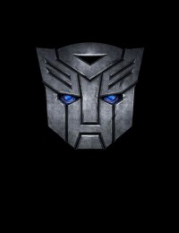 "Transformers News: Rumor: Possible TF3 ""Script Treatment"" Leaked"