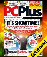 Transformers News: PC Plus Magazine Analyzes Transformers Message Board Phenomenon