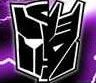 Transformers News: BotCon 2012 Location Announcement Coming Soon