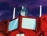 Transformers News: Couple of additional security measures ALL of you should take in light of TF Club situation