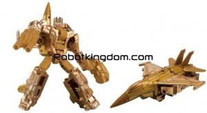 Transformers News: RobotKingdom.com Newsletter #1444