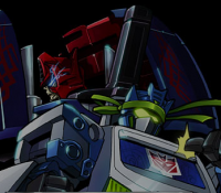 Transformers News: BotCon '12 Brochure Now Live - Six Figure Set Revealed