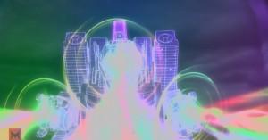 Transformers News: Machinima Transformers Titans Return Episode 9 REVIEW