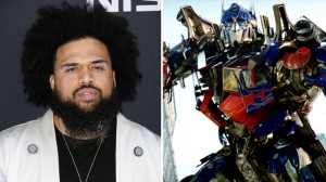 Director Announced for Next Live Action Transformers Film