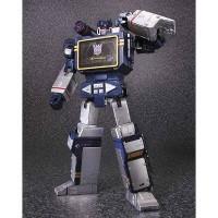 Transformers News: TFsource 1-14 SourceNews!