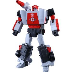 Transformers News: The Chosen Prime Sponsor News - 15th April
