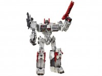 Transformers News: Sponsor News BBTS - Generations Metroplex Pre-Orders Now Open