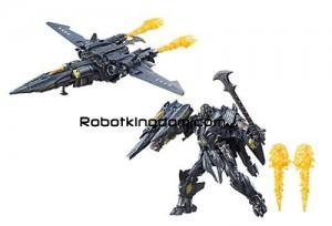 RobotKingdom.com Newsletter #1382