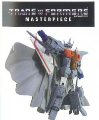 Transformers News: MP-11A Revealed