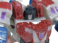 Transformers News: New Toy Gallery: War For Cybertron Starscream
