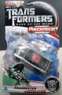 Transformers DOTM Deluxes in Package, Leader Ironhide, & Leader Sentinel Prime Prototype