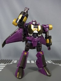 Transformers News: In-Hand Images: Takara Tomy Transformers Generations TG-19 Grimlock and TG-20 Ratbat