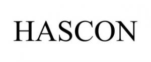 New Hasbro Trademark Filed: HASCON