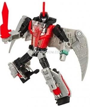 Transformers News: RobotKingdom.com Newsletter #1458