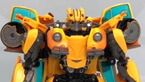 Transformers News: The Chosen Prime Newsletter for September 17, 2018