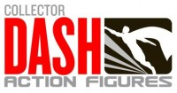 Transformers News: The Value of a DASH Membership and a Promo Code!