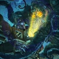 Transformers News: Seibertron.com's Review of Infestation Vol 2, Transformers 1