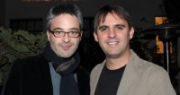 Transformers News: Alex Kurtzman and Roberto Orci involved in Transformers: Prime