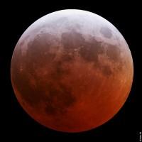 lunar eclipse 2009  dates