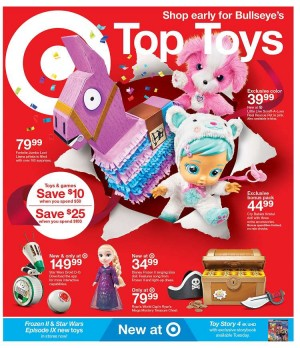 Transformers News: Target Offers $10 off $50 and $25 off $100 on all Toys Including Omega Supreme