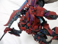 Transformers News: Creative Roundup, September 2 2012