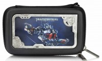 Transformers News: Licensed Nintendo DS / 3DS Accessories