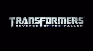 Hasbro Reapplies for Several Transformers Trademarks like Dinobot and ROTF
