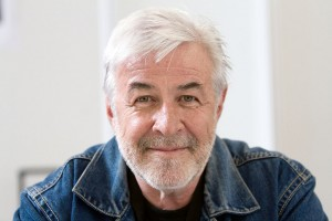 Transformers News: TFcon Toronto 2016 Guest Update: Jim Byrnes, the Voice of Beast Wars Inferno