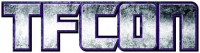 TFCon Stronghold Backstory Revealed