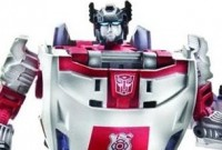 Generations Wave 3 Red Alert In Stock at BBTS!