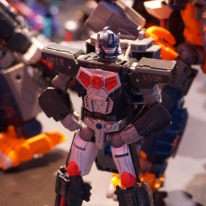 "Twincast / Podcast Episode #194  ""Toy Fair 2018"""