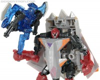 New Galleries: Power Core Combiners Wave 3 two packs