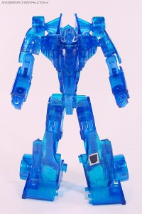 Transformers News: Review and Identification Guide for Knock Off BotCon Mirage